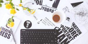 Cómo Hacer Un Tríptico Online Gratis