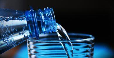 Trípticos Del Agua